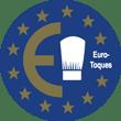 Euro Toques