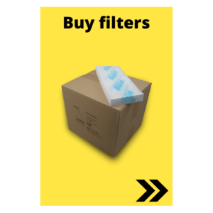 Link to the VITO filter shop