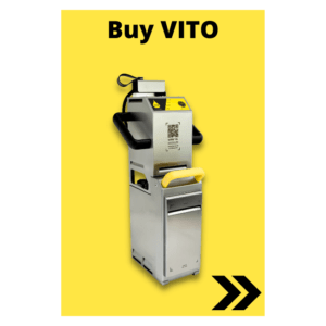 Link to the VITO shop